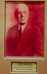 Charles Ashford Pace - Co-Founder of Pace University by University Archives, Pace University