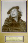 Elizabeth Neville Pace