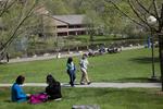 Pace University - Pleasantville Campus