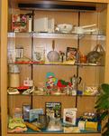 J - Kitchen Gadgets - June 2002