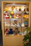 A - Teddy Bears - January 2003